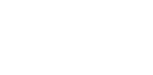 got-direwolves-logo